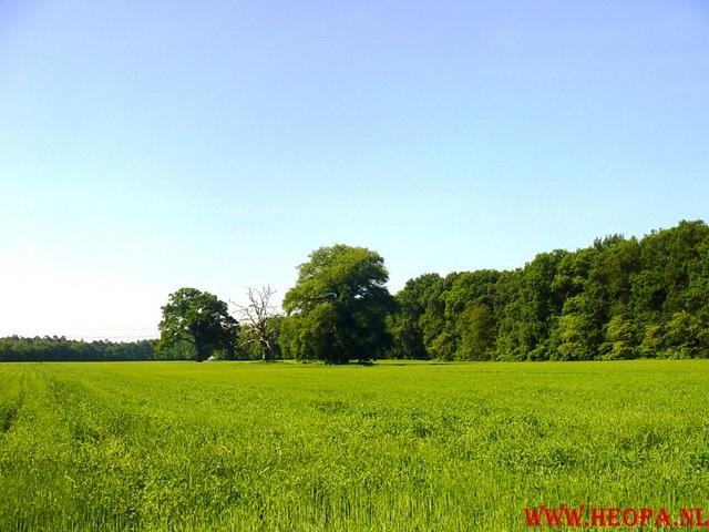 Oud Zuilen      16-06-2006                    40 Km (19)