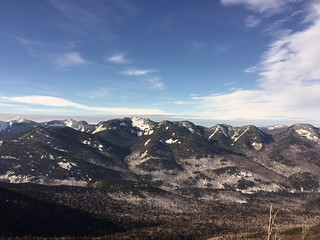 6We climb for the views | by ADK Mohican Club Photos