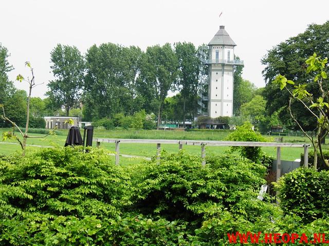 05-05-2011        Dordrecht         25 Km (91)