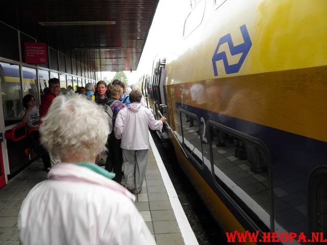 16-06-2011  Alkmaar 2e dag 25Km (94)