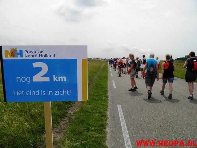 15-06-2011    Alkmaar 1e dag  25 Km (82)