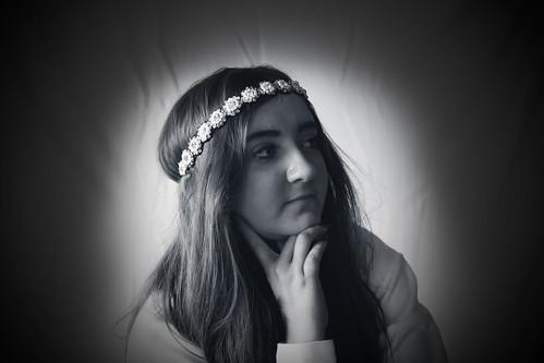 Natasha Rose