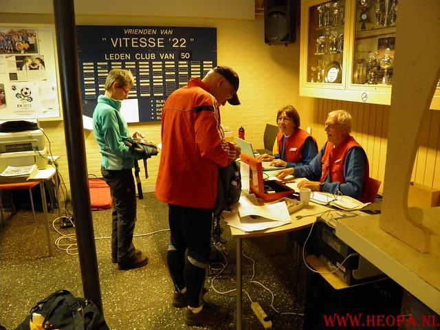 Castricum 15-04-2012 26 Km (2)