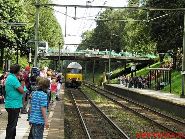 2010-09-04             Oosterbeek           25 Km (131)