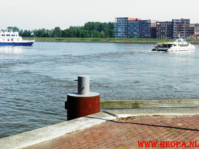05-05-2011        Dordrecht         25 Km (39)