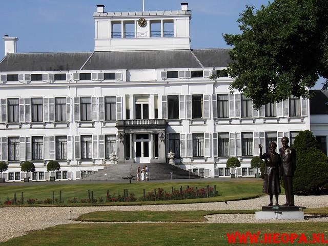 04-056-2011 Baarn 26 Km (31)
