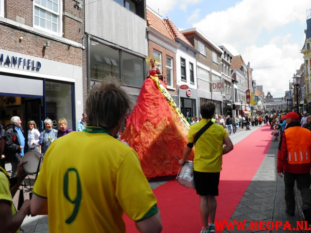 18-06-2011      Alkmaar 4e dag 26.5 Km (64)