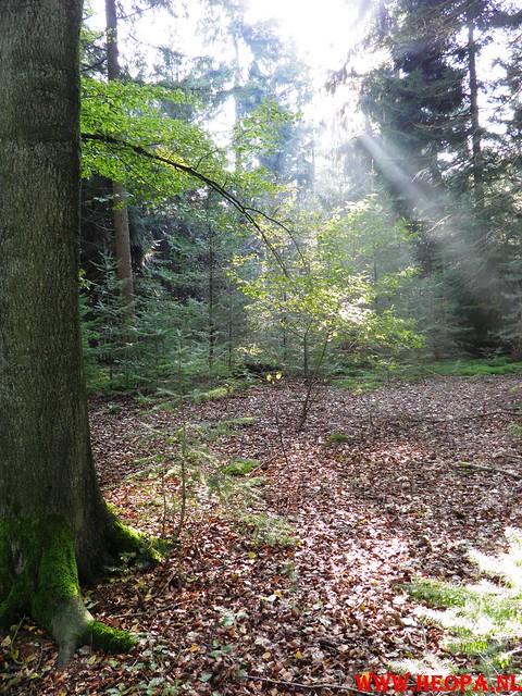 22-10-2011             Driebergen         26 km (81)