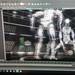 '16 SIGGRAPH Thu 7/28 LG G3