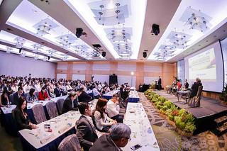 8th Wee Cho Yaw Finance & Banking Forum, 14 July 2016