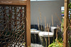RHS Tatton Flower Show 2016