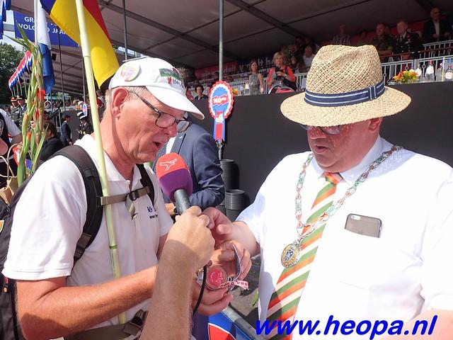 2016-07-22   4e     dag Nijmegen      40 Km   (207)