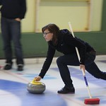 2011 Curling