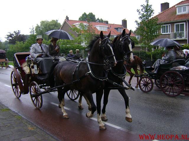 Blokje-Gooimeer 43.5 Km 03-08-2008 (42)