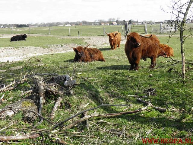 Castricum 15-04-2012 26 Km (55)