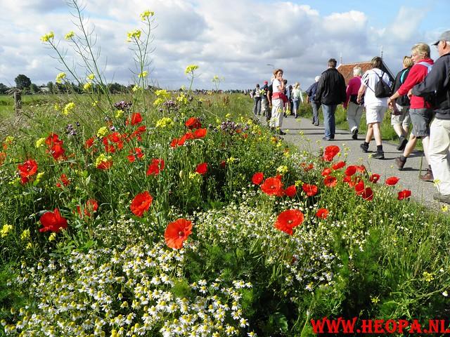 17-06-2011   Alkmaar 3e dag 25 km (17)