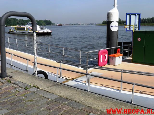 05-05-2011        Dordrecht         25 Km (41)