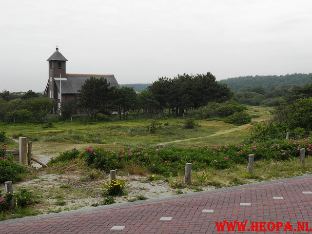 15-06-2011    Alkmaar 1e dag  25 Km (50)
