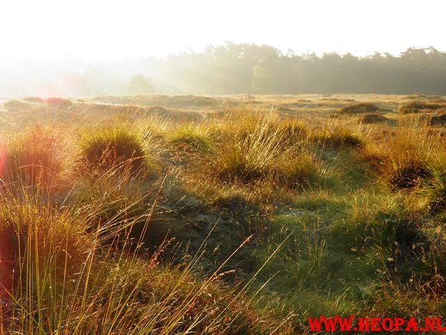 22-10-2011             Driebergen         26 km (26)