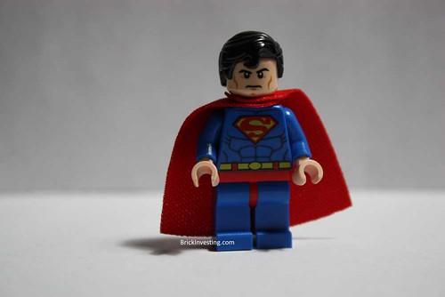 superman-minifigure | by brickinvesting