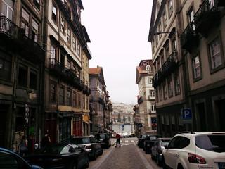 Uno de los mejores recuerdos que tengo de Portugal.