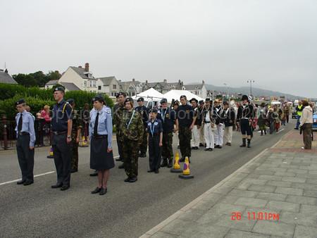 Holyhead Festival 2008 273