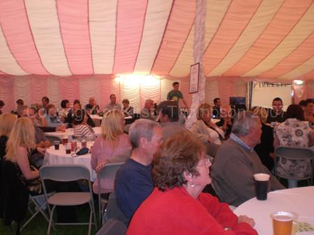 Holyhead Maritime, Leisure & Heritage Festival 2007 325
