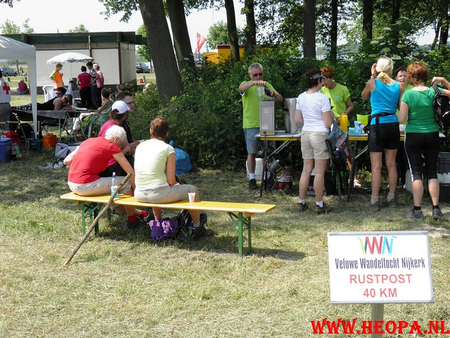 21-05-2011 Nijkerk 42.5 Km) (58)