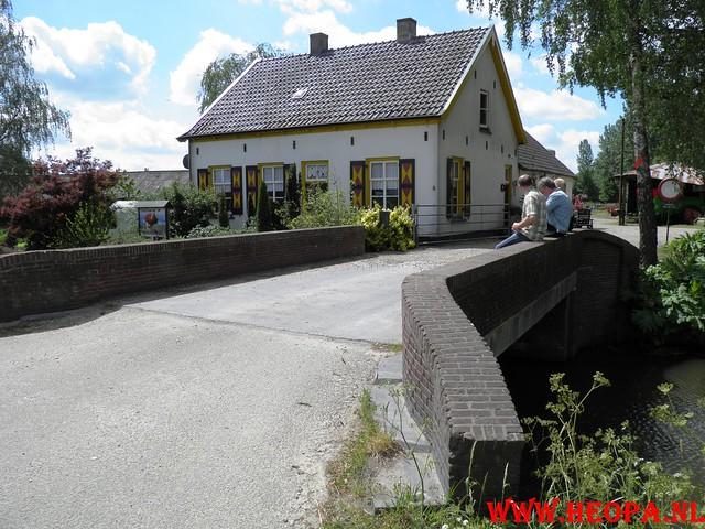 14-05-2011   Doorn 40 Km  (45)