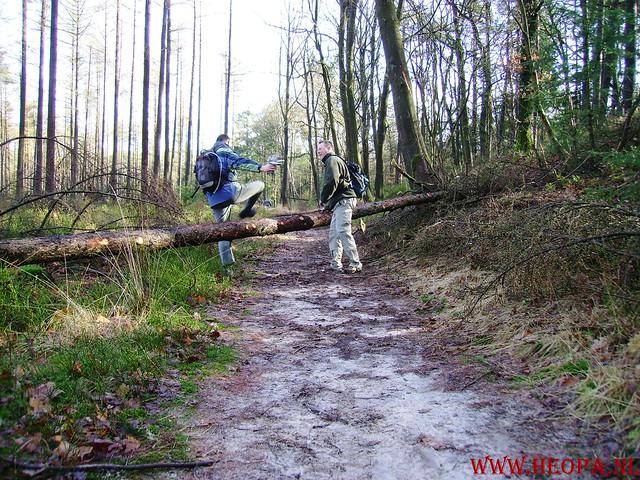 Ugchelen  22-03-2008. 30 Km JPG (16)