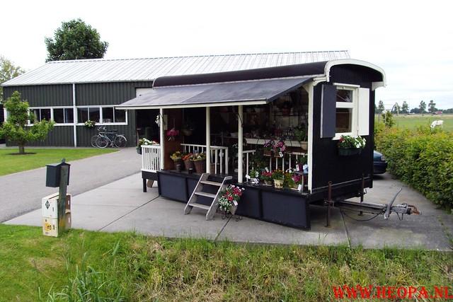 2010-06-18          4 Plus Alkmaar         3e dag 25 Km  (28)