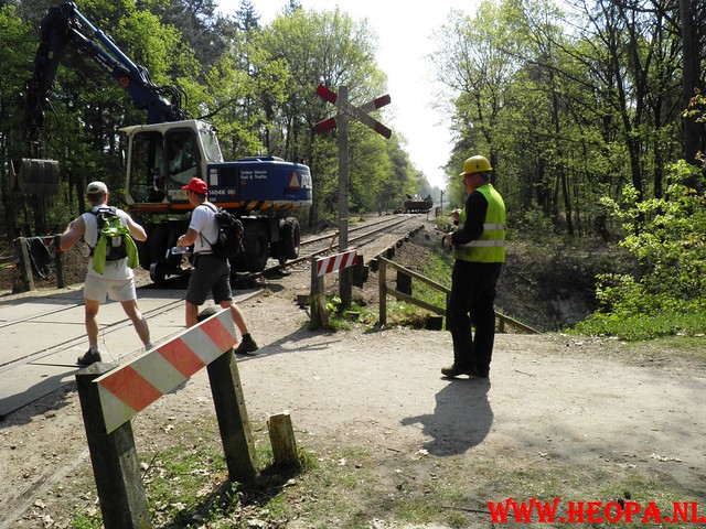 23-04-2011   Ugelen  30.5 Km  (48)