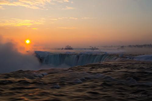 canon niagarafalls ngc niagara falls waterfalls 6d niagaraescarpment