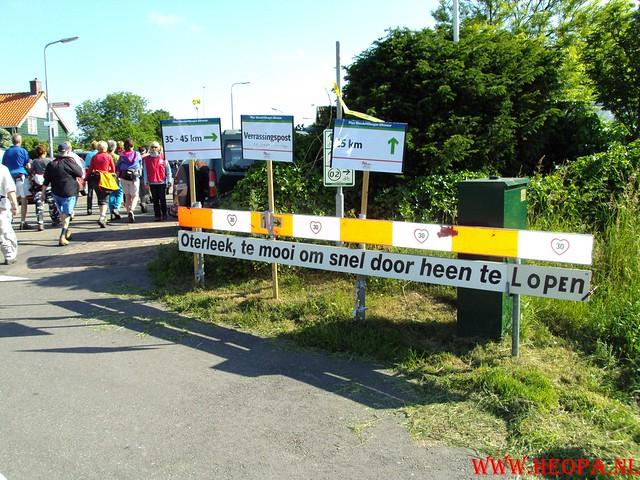 2010-0617             4 Plus Alkmaar                2e dag 25 Km (17)