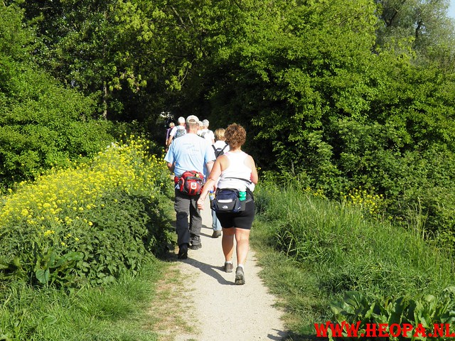05-05-2011        Dordrecht         25 Km (21)