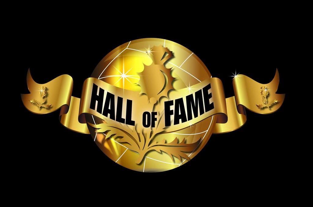 Image result for hall of fame