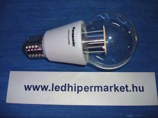 Akciós LED izzó