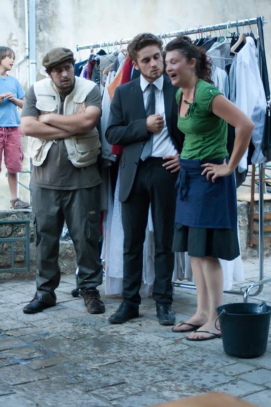 Molière (Juin 2011)