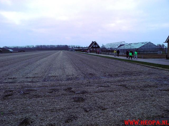 Noordwijkerhout  (9)