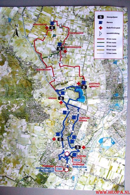 2010-06-19          4 Plus Alkmaar        4e dag 25 Km   (80)