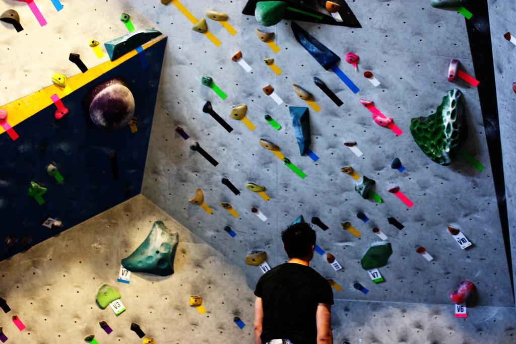 """39/343 """"climb.. or not to climb...."""""""