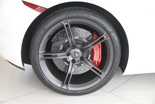 McLaren Palo Alto 650S Spyder wht_stbd_aft_DSC_0405   by wbaiv