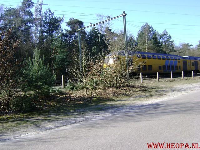 21-03-2009      Soest  22.4 Km  (17)