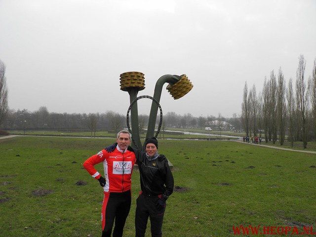 Woereden  17-02-2001  16.4.60 Km RS'80 (12)