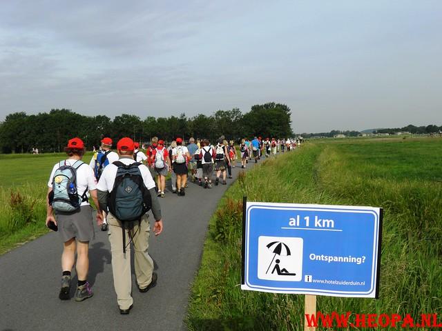 15-06-2011    Alkmaar 1e dag  25 Km (7)