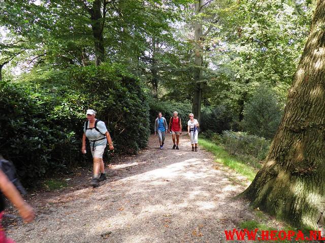 2011-09-10    Baarn 25 Km  (64)