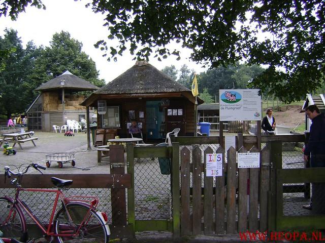 Blokje-Gooimeer 43.5 Km 03-08-2008 (23)