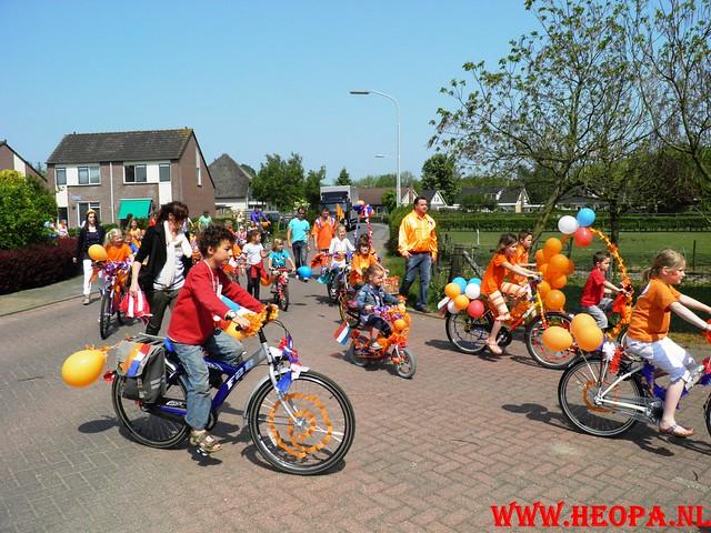 30-04-2011   Boven-Leeuwen  40 Km (40)