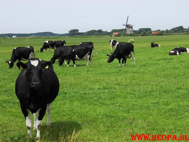 15-06-2011    Alkmaar 1e dag  25 Km (90)