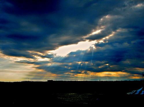 sunrise quebeccity quebec canada autofocus level1photographyforrecreation autofocuslevel1